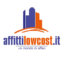 <strong>AFFITTI e VENDITE LOW-COST</strong>