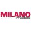 <strong>MILANO MODELS</strong>