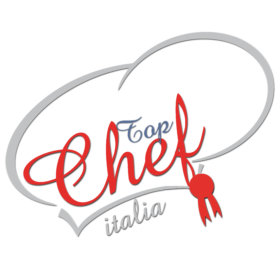 <strong>TOP CHEF ITALIA</strong>