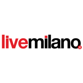 <strong>LIVEMILANO.IT</strong>